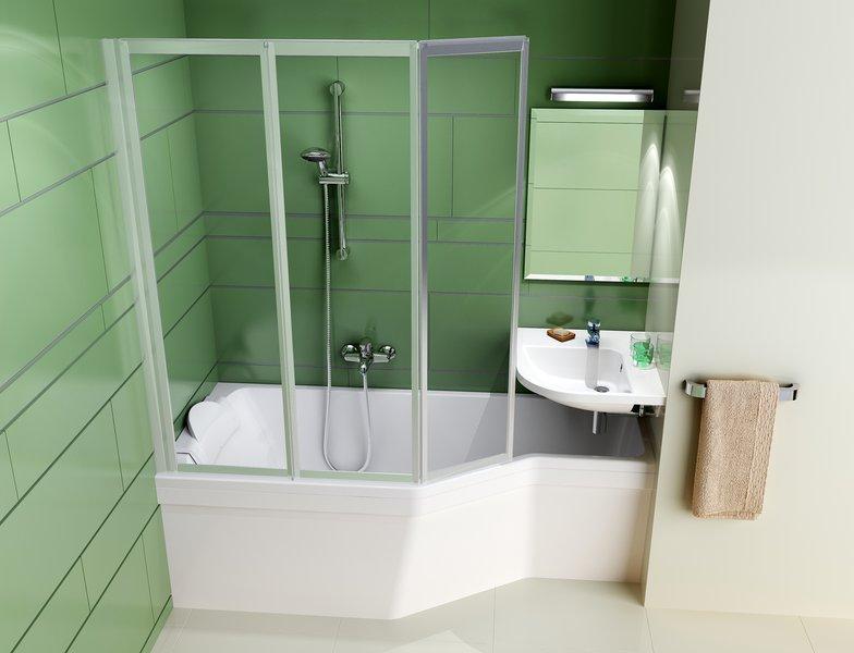 robinet mural de baignoire rosa 150 mm ravak a s. Black Bedroom Furniture Sets. Home Design Ideas