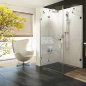 barre avec accroche de douche coulissante 90 cm ravak a s. Black Bedroom Furniture Sets. Home Design Ideas