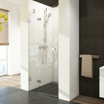 Portes de douche Brilliant BSD2