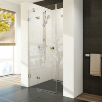 Portes de douche Brilliant BSD3