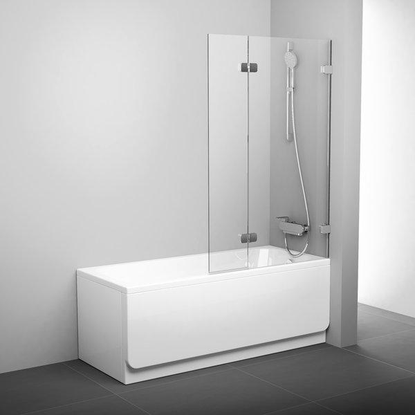 paravent salle de bain 3854 réalisation d un paravent en verre ... - Paravent Pour Salle De Bain
