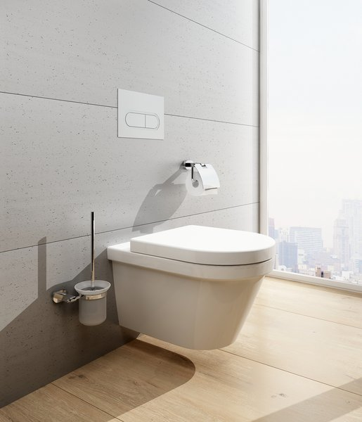 D rouleur papier wc ravak a s - Paravent de baignoire ...